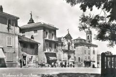 Cartolina Vicobarone