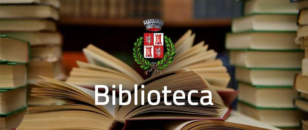 Comune di Ziano Piacentino - Biblioteca
