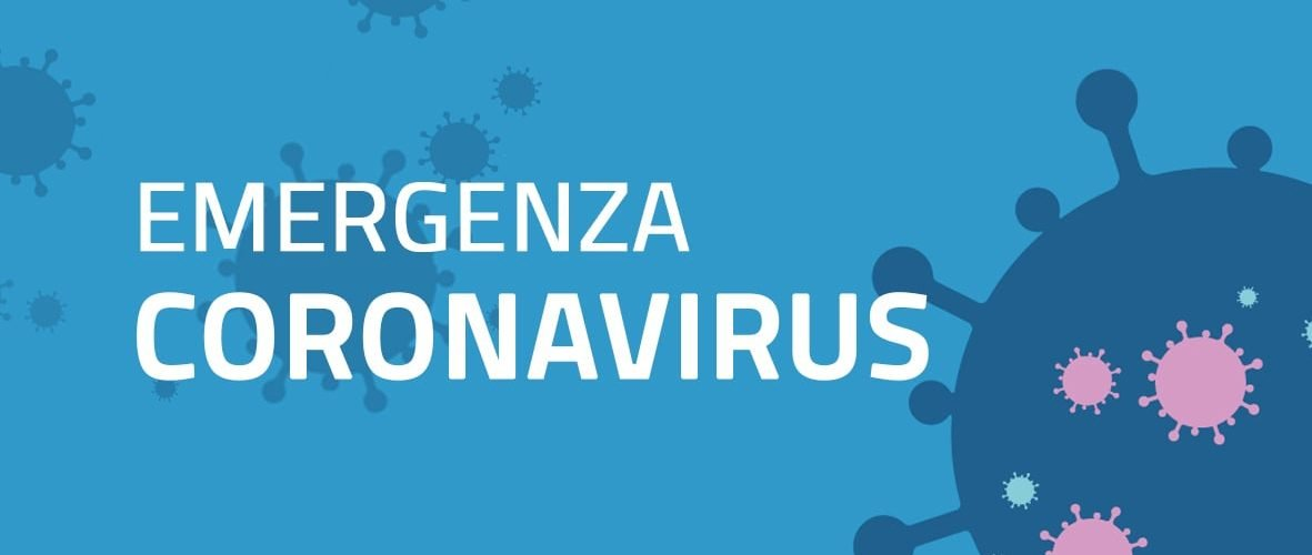 Comune di Ziano Piacentino - Provincia di Piacenza