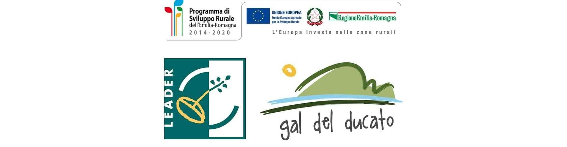 Programma di Sviluppo Rurale dell'Emilia-Romagna 2014-2020