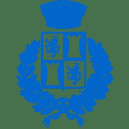 Comune di Ziano Piacentino logo